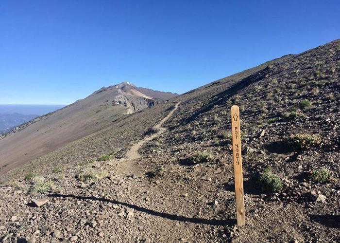 10 au 20 juillet **Muir Trail Ranch – South Lake Tahoe**