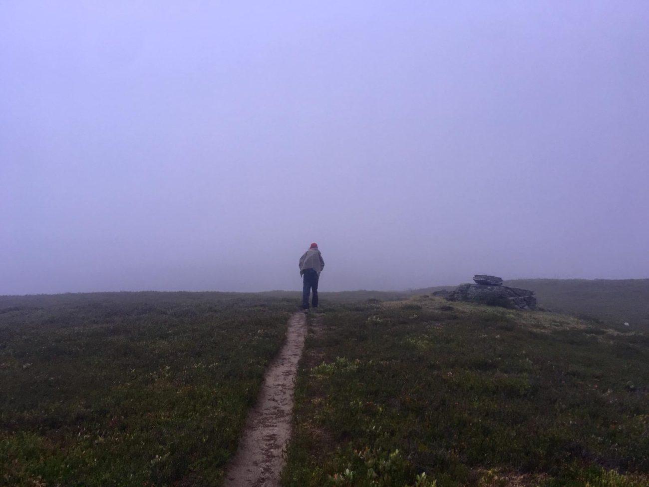 10 septembre km4130 **leavenworth – stehekin**